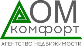 cropped logo 282x200