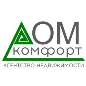Юрий Громов